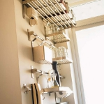 kitchen-storage-solutions-railing3-4.jpg