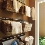 kitchen-storage-solutions-railing3-6.jpg