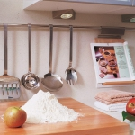 kitchen-storage-solutions-railing4-3.jpg