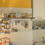 kitchen-storage-solutions-railing4-5.jpg