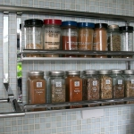 kitchen-storage-solutions-metal-shelves1.jpg