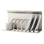 kitchen-storage-solutions-metal-shelves5.jpg