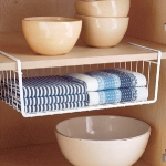 kitchen-storage-solutions-metal-shelves6.jpg