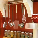 kitchen-storage-solutions-hooks1.jpg