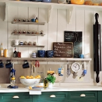 kitchen-storage-solutions-hooks2.jpg