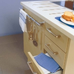 kitchen-storage-solutions-hooks3.jpg