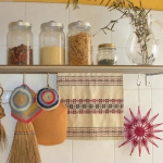 kitchen-storage-solutions-hooks4.jpg