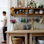kitchen-storage-solutions-hooks5.jpg