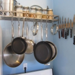 kitchen-storage-solutions-hooks7.jpg