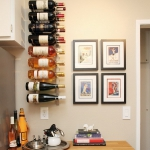kitchen-storage-solutions-misc-hanging2.jpg