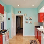 kitchen-style-and-decor-bright-story1.jpg