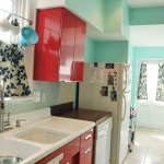kitchen-style-and-decor-bright-story12.jpg