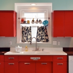 kitchen-style-and-decor-bright-story2.jpg