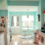 kitchen-style-and-decor-bright-story3.jpg