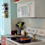 kitchen-style-and-decor-bright-story5.jpg