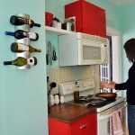 kitchen-style-and-decor-bright-story7.jpg