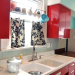kitchen-style-and-decor-bright-story13.jpg