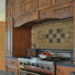 kitchen-tile-backsplash10.jpg