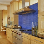 kitchen-tile-backsplash12.jpg