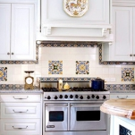 kitchen-tile-backsplash14.jpg