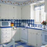 kitchen-tile-backsplash15.jpg