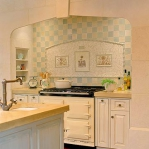 kitchen-tile-backsplash17.jpg