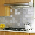 kitchen-tile-backsplash4.jpg