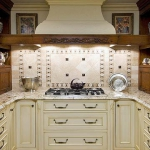 kitchen-tile-backsplash6.jpg