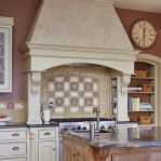 kitchen-tile-backsplash7.jpg