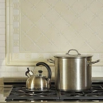 kitchen-tile-backsplash9.jpg