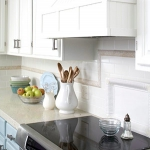 kitchen-tile-backsplash19.jpg