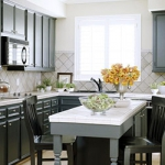 kitchen-tile-backsplash21.jpg