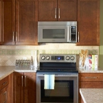 kitchen-tile-backsplash22.jpg
