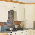 kitchen-tile-backsplash28.jpg