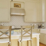 kitchen-tile-backsplash31.jpg