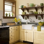 kitchen-tile-backsplash35.jpg