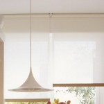 kitchen-update-story-more-light-and-cosiness-details1-3
