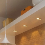 kitchen-update-story-more-light-and-cosiness-details3-1