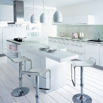 kitchen-white1.jpg