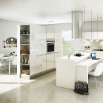 kitchen-white2.jpg