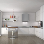 kitchen-white3.jpg