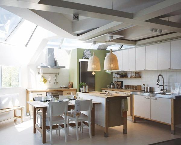 Описание: кухни икеа фото - Сумки