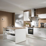 kitchen-white-plus-brown1.jpg