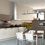 kitchen-white-plus-brown2.jpg