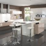 kitchen-white-plus-brown3.jpg