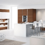 kitchen-white-plus-brown5.jpg