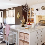 kitchen-white-plus-brown6.jpg