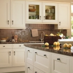 kitchen-white-plus-brown7.jpg