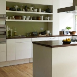 kitchen-white-plus-green1.jpg