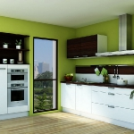 kitchen-white-plus-green2.jpg
